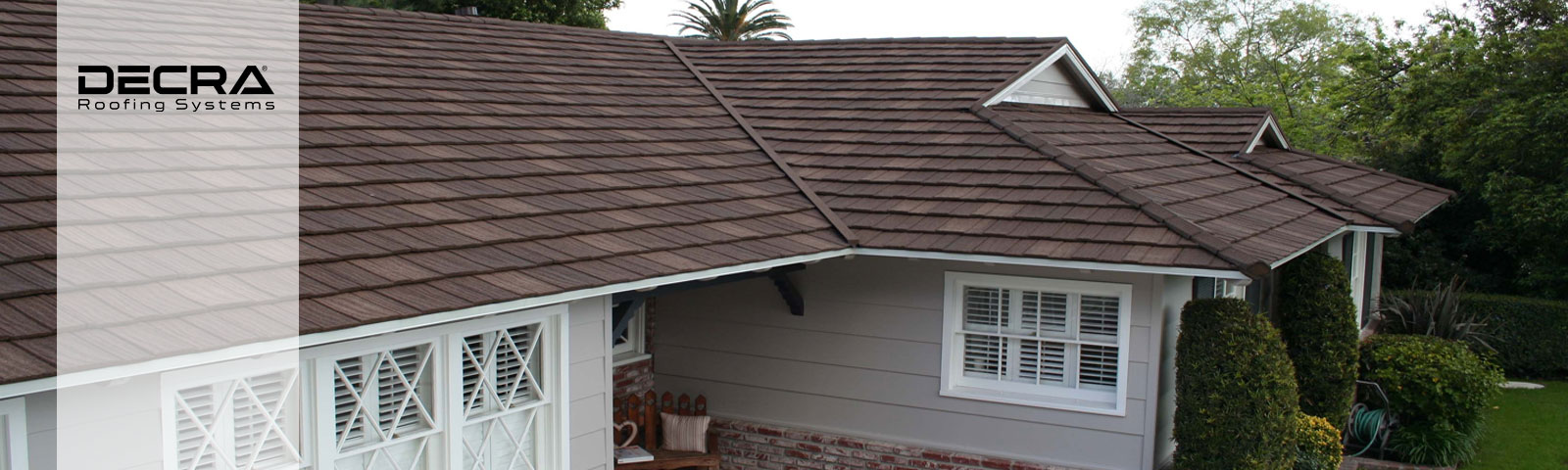 FCR Roofing and Construction Images